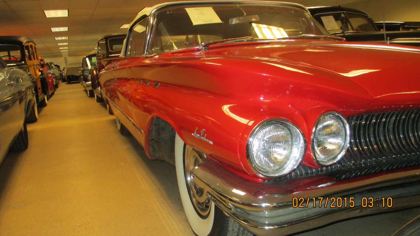 Selecting Classic Car Appraisal Services in Maine | Tagz Eu